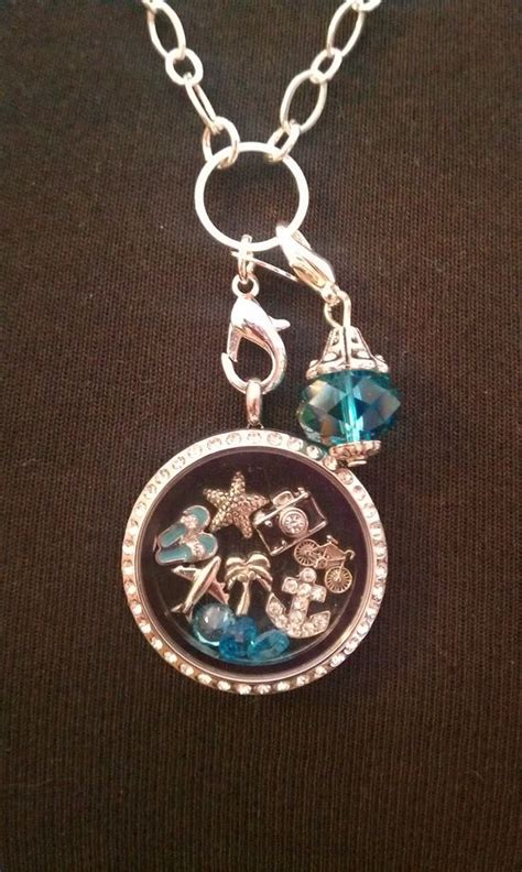 Origami Locket - 1431 best origami owl images on living