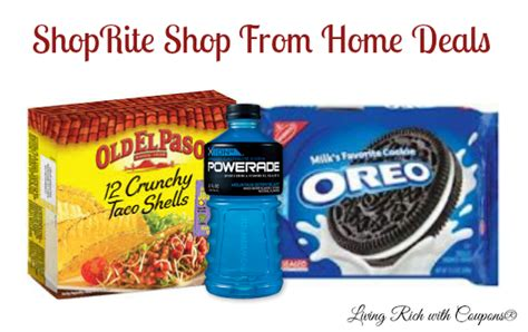 shoprite shop from home 28 images shoprite shop from