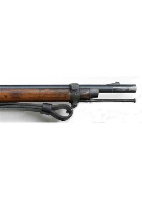 martini henry martini henry rifle mkiv pattern b c