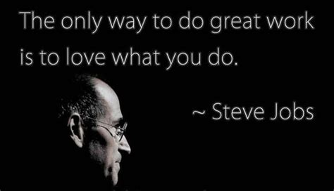 do resistors only work one way quot the only way to do great work is to what you do quot stevejobs repin comment if you