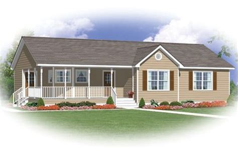 post oak floor plan by united bilt homes home