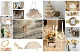 Coyea s blog i just adore the design on this wedding cake with the