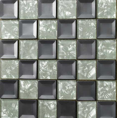 metallic mosaic bathroom tiles glass mix metal mosaic tile patterns metallic bathroom