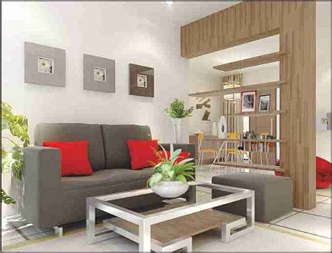 desain interior rumah makan minimalis photos commons getty collection galleries world model