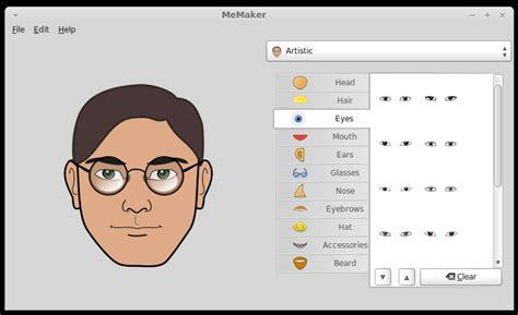 make a avatar avatar creator free xcombear photos textures