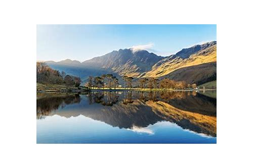 lake district deals november 2018