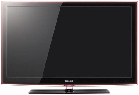 Tv Led Samsung 32 Inch Ua32d4000 best samsung ua32d4000 32inch hd led tv prices in australia getprice