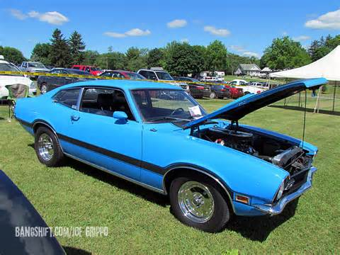 new carlisle car show bangshift here is our gallery of car show and