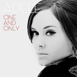 download mp3 adele one and only adele s new album 21 out magazine cover be mod com