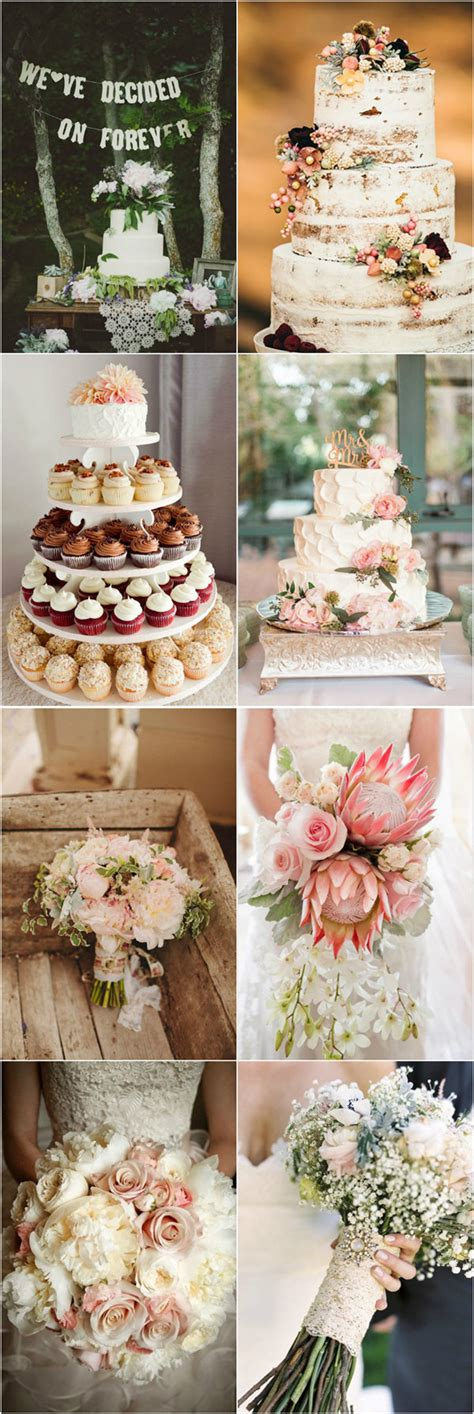 vintage wedding cake ideas vintage wedding ideas tulle chantilly wedding