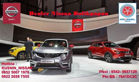 Jual Karpet Mobil Juke nissan balikpapan all new nissan x trail 2014 autos post