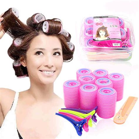 hair curlers rollers hair curlers rollers www pixshark images galleries