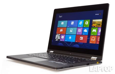 Lenovo Ideapad 11s Lenovo Ideapad 11s Review Ultrabook Reviews