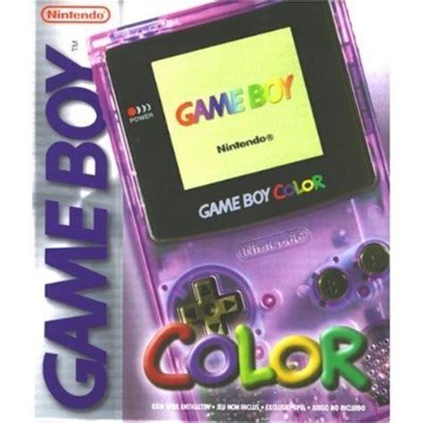 boy color price boy color atomic purple buy in uae