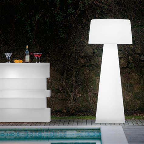 Le Solaire Exterieur Design by Ladaire Ext 233 Rieur Design Eclairage Ext 233 Rieur