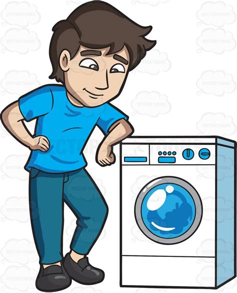 Laundry Clip doing laundry clipart www pixshark images