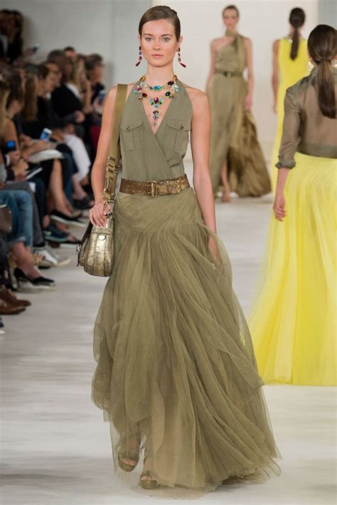 Maxi Zafair 25 stylish summer maxi dresses for 2015 16 uk