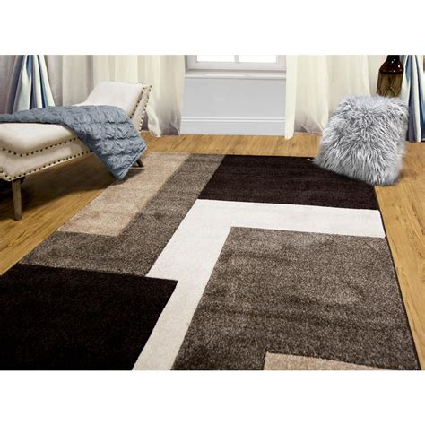 Business Area Rugs Home Depot Area Rugs Classic Surya Candice Blue