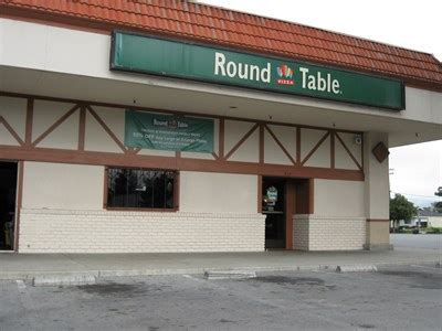 table pizza gilroy table pizza 1rst st gilroy ca pizza shops