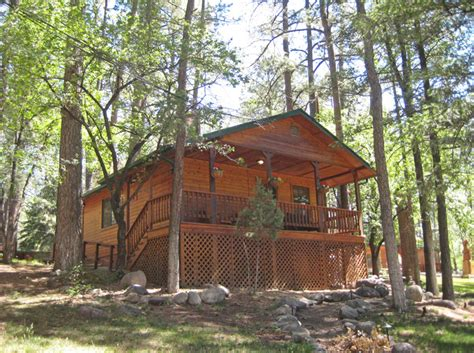 rental cabin 9 story book cabins ruidoso new mexico nm