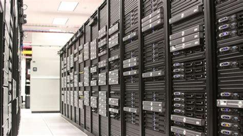 es  hosting web   tipos de alojamiento web existen