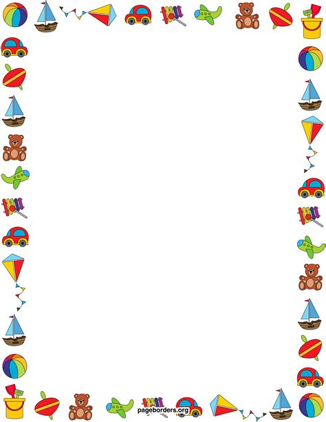 clipart for microsoft word 36 microsoft word page border clip