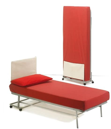 where to buy sofa in singapore why go in for foldable bed with image 183 spacesavingfs