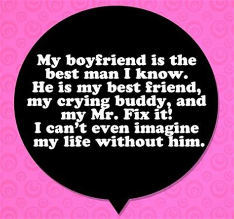 quotes about boyfriends 3 about boyfriend quote you and i