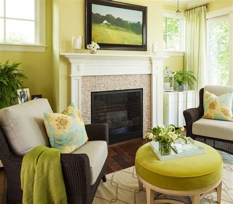 top rated living room furniture top rated interior paint homesfeed