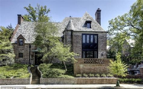 obama house buying program minority reporter the obamas find their post white house home minority reporter