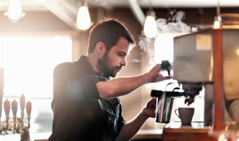 5 benefits of working barista after college simply hired