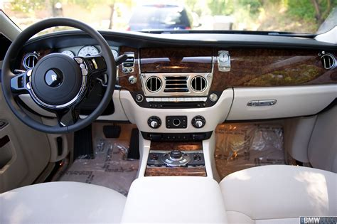 roll royce tolls 100 2010 rolls royce phantom interior new rolls