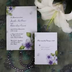 wedding invitations inexpensive the wedding specialiststhe wedding specialists