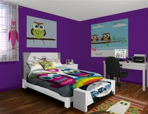 owl bedroom ideas owl bedroom decor