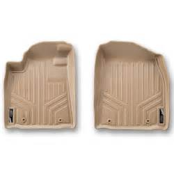 Floor Mats For Trucks Maxfloormat All Weather Floor Mats Liner For Chevy Trucks