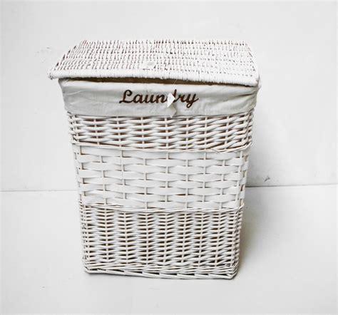 bathroom laundry storage bathroom laundry basket storage bathroom trends 2017 2018