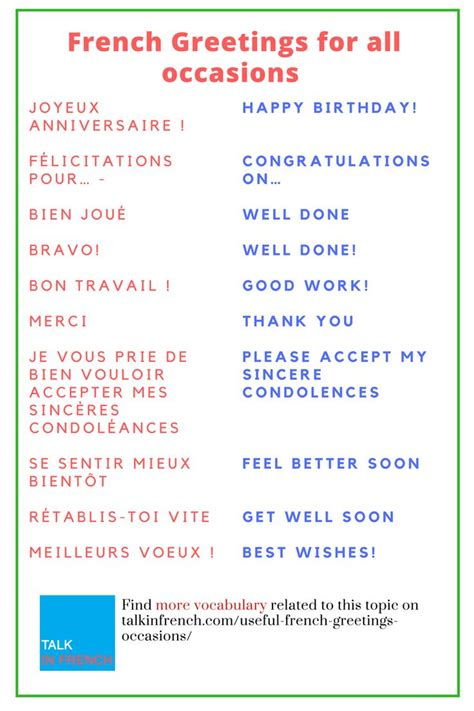libro talk french grammar worksheet french greetings worksheet grass fedjp worksheet study site