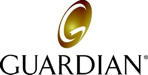 Guardian Logo Guardian Best Disability Insurance Contract