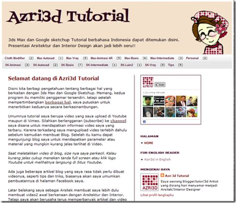 tutorial arcgis 10 versi indonesia tutorial google sketchup bahasa indonesia amin blog s
