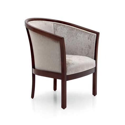 classic chair classic tub chair