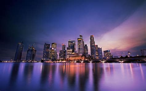 pc themes singapore contact singapore wallpapers best wallpapers