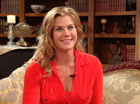 days of our lives spoilers alison sweeney returning as alison sweeney returning to days of our lives coming