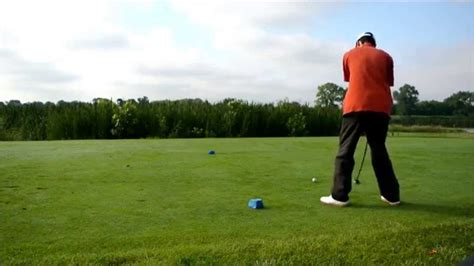 george knudson golf swing owning my own swing inspired by george knudson and moe