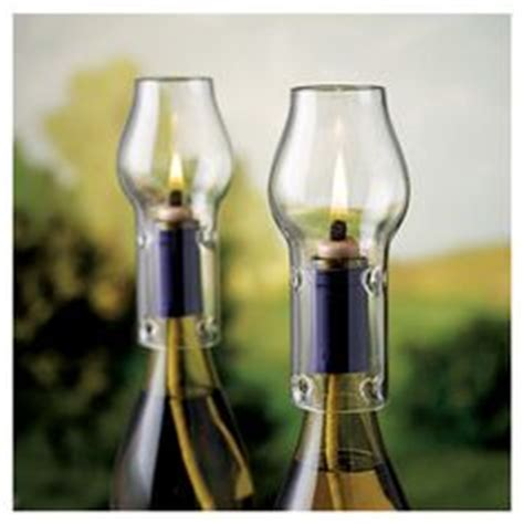 creative uses for wine bottles and corks on pinterest wine corks corks and wine bottles