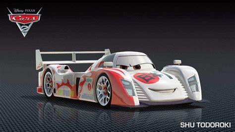 film animasi mc queen kumpulan gambar cars 2 movie info online baru