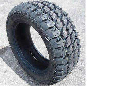 265 70r17 235 85r16 265 1 brand new 235 85r16 120 116q achilles desert hawk x mt tire mud terrain radial ebay