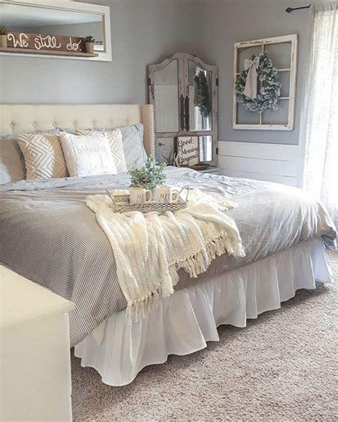 cozy master bedroom ideas cozy farmhouse master bedroom design ideas 721 fres hoom
