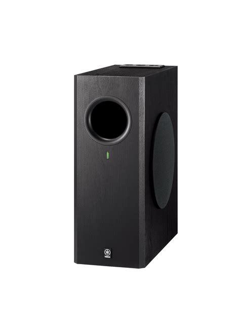 Yamaha Yst Sw315 By Audio One 169 yamaha corporation 2010 adslgate