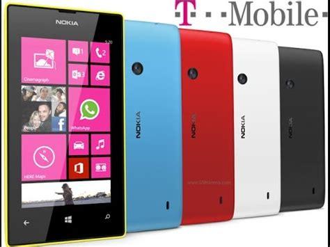 como liberar un nokia lumia 520 gratis 2015 /2016 en es