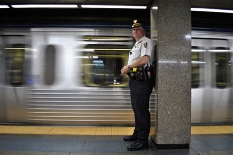 Septa Top septa s top cop has transformed its and